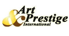 Art & Prestige International